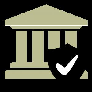 forsikringsmægler til offentlige virksomheder