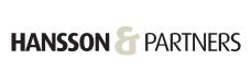 Hansson & Partners