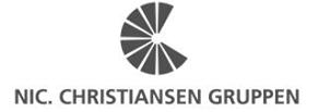 nic_christiansen, forsikringsskader